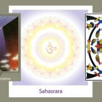 La schizophrénie, le secret du chamanisme heureux