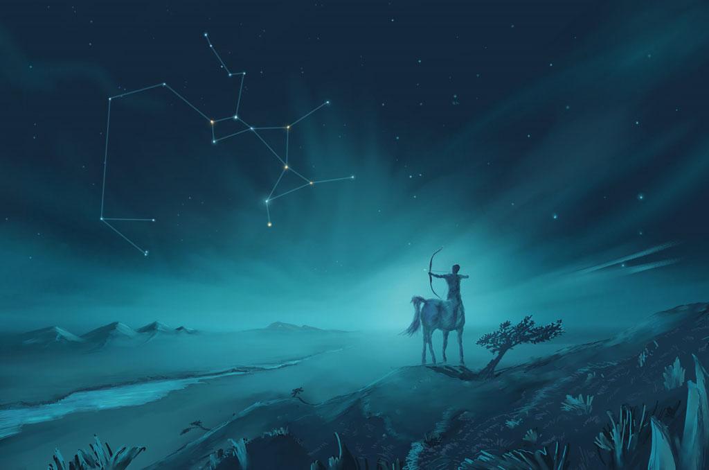 Incarnation - Quotidien - Astrologie pratique - La Passerelle