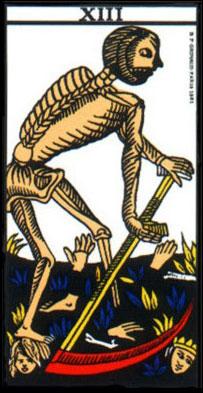 la-mort-tarot-marseille-sans-nom