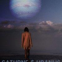 Space Walk - Méditation vers Saturne & Uranus