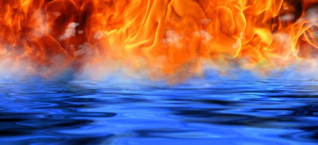 rencontre-eau-et-feu