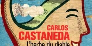 L'herbe du diable et la petite fumée – Castaneda