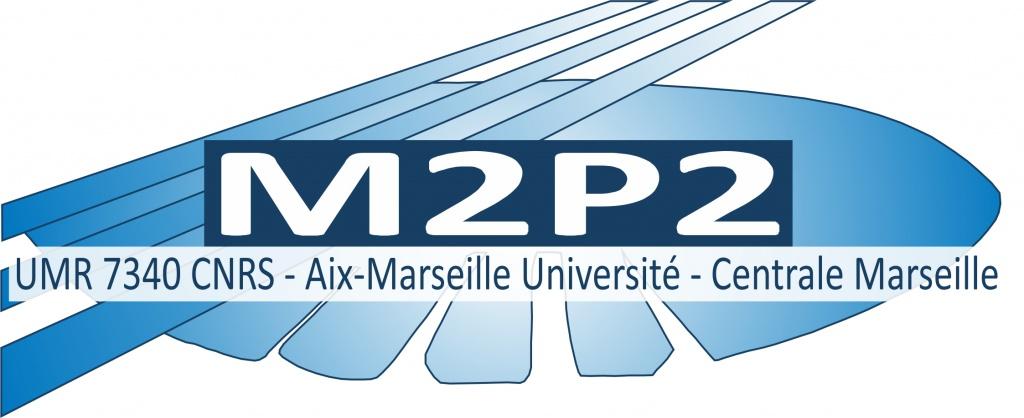 Laboratoire de Mécanique, modélisation et Procédés propre UMR7340.