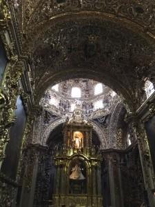Mexique - Puebla - 111
