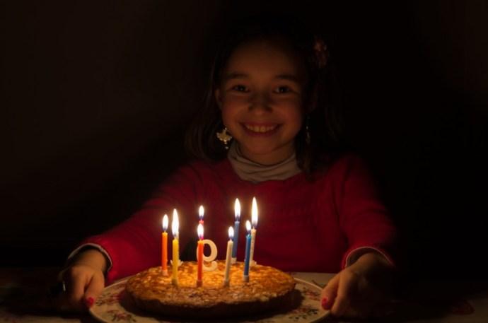 #03/52 - Joyeux anniversaire