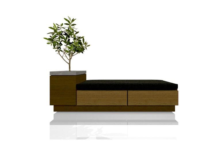 Banc_accueil_Custom_bench
