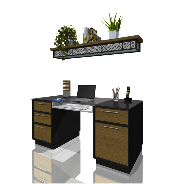 Bureau_reconditionne_Refurbished_working_desk copy