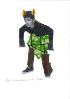 planaou-danseur-monde11 - kemronn