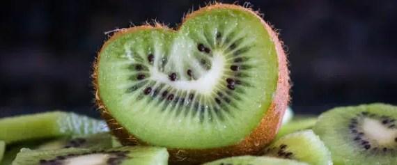 Les 10 super-aliments pour se remettre d'une fausse couche