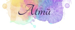 Atma essais bébé et grossesse en pleine conscience