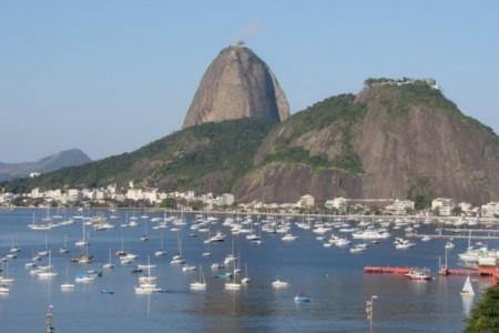 Top 10: passeios low cost no Rio de Janeiro