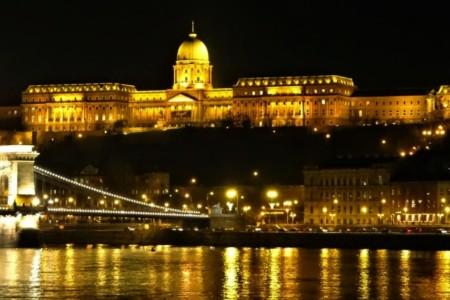 O que fazer em Budapeste: turismo na capital da Hungria