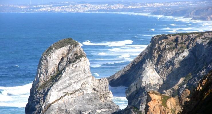 Portugal: roteiro de dois dias por Cascais e Sintra