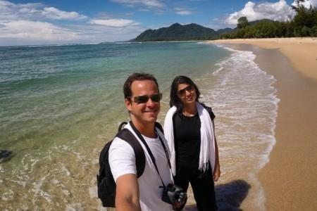 Ásia: Diário de Viagem – Parte II