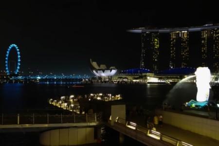 O que ver em Singapura: dicas de turismo