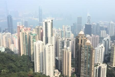 Dicas de hotéis em Hong Kong: todos testados por nós
