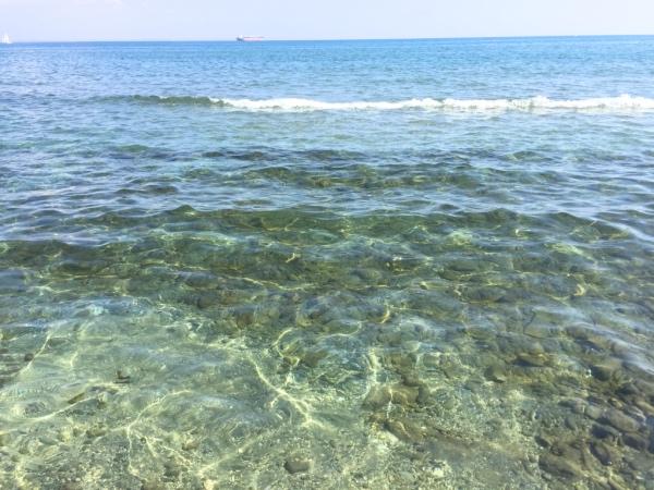 mar-mediterraneo-larnaca