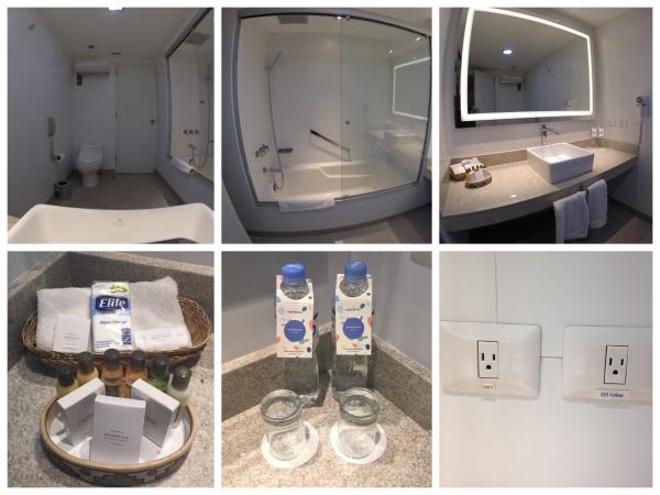 banheiro-novotel-cusco