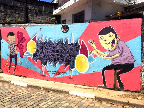beco-do-batman-muro