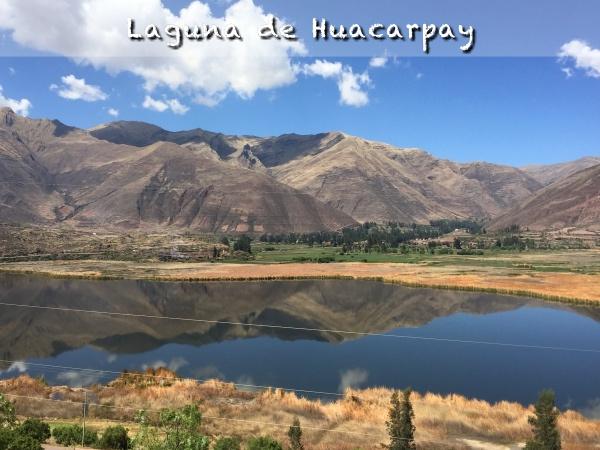 laguna-huacarpay