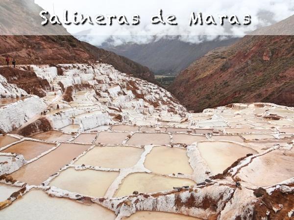 salineras-maras