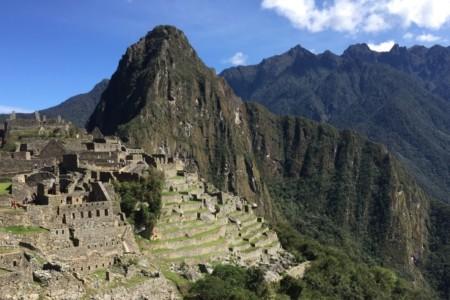 Como chegar a Machu Picchu e quanto custa visitar a cidade sagrada dos Incas