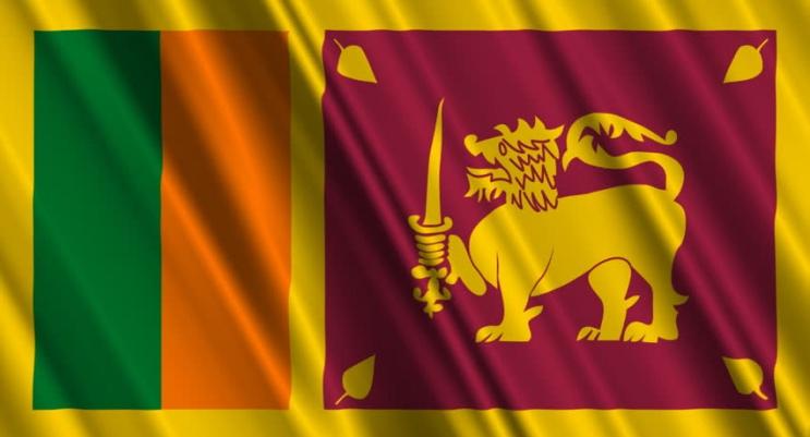 O que você precisa saber antes de visitar o Sri Lanka