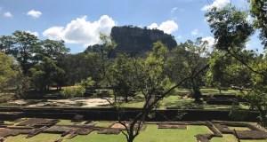 10 dias no Sri Lanka