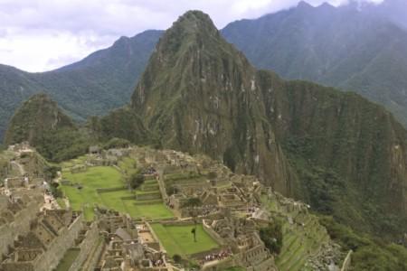 Visitar Machu Picchu ficará mais difícil? Restrições de horários a partir de julho