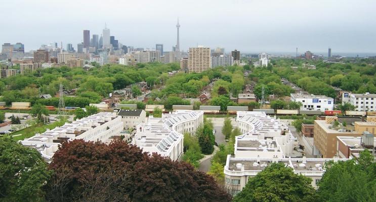 Roteiro de 14 dias no Canadá: Toronto, Montreal, Quebec, Ottawa & Niagara Falls