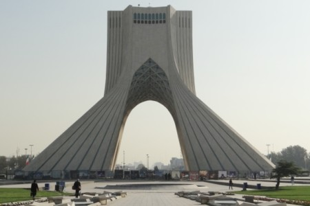 Um dia em Teerã: dicas do que fazer na capital do Irã
