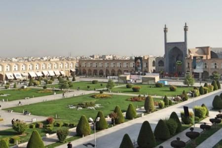 Turismo em Esfahan: o que ver na cidade mais bonita do Irã