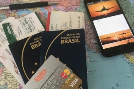Seguro do Cartão de Crédito x Seguro Viagem da Seguradora