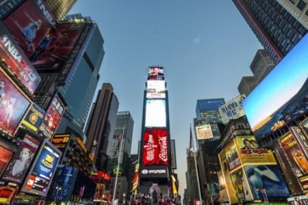 Atrações turísticas em Nova York: CityPASS ou New York Pass?
