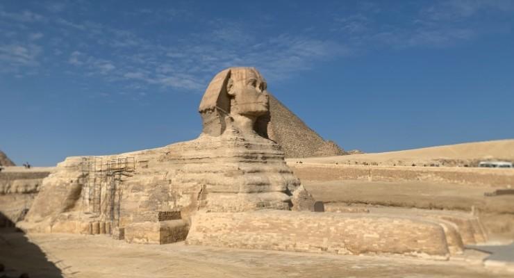 Roteiro de 10 dias no Egito: Cairo, Alexandria, Luxor e Aswan