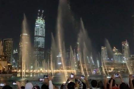 O que fazer em Dubai gastando pouco ou muito: dicas para 2, 3, ou 4 dias