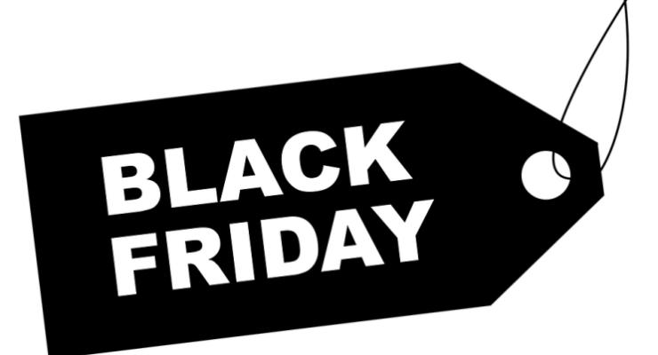 Black Friday 2019: um mundo de descontos para a sua viagem