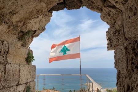 Turismo no Líbano: vale a pena visitar o país?