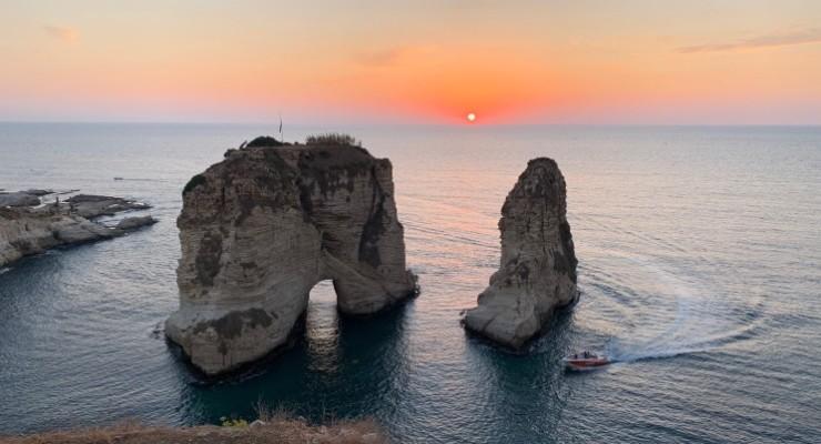 O que fazer no Líbano: roteiro de 10 dias no país