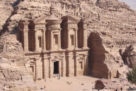 O que fazer na Jordânia: roteiro de 10 dias pelo país