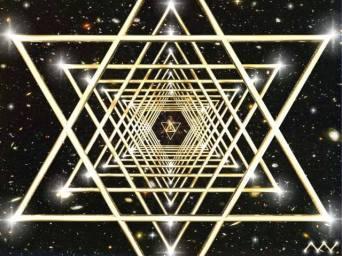 Multidimensionalidade