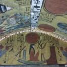 Vale dos Reis - Tumba - Egito