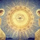 Igreja da Transmutação - Israel
