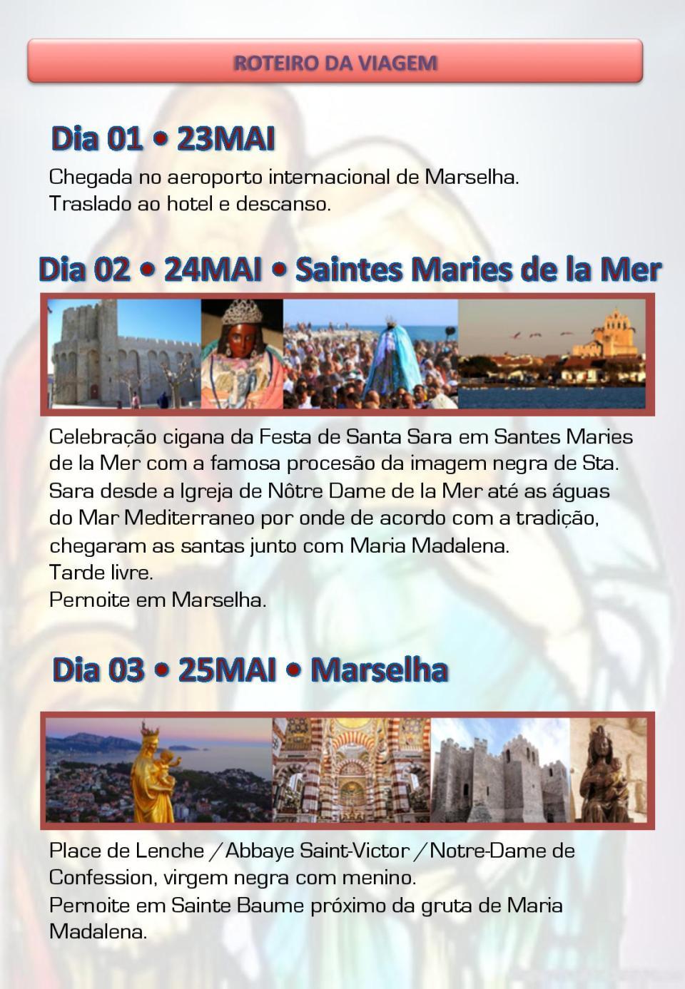 Roteiro Viagem França MAI2017-page-002