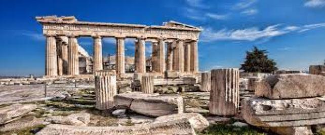 Viagens Sagradas: Turquia • Set 2020 • Pergamo