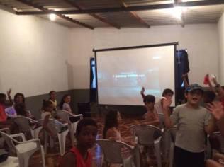 cineclubinho-18-de-fevereiro-no-santa-luzia-2