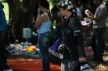 27.09.2013 - Parque Ibirapuera - Agner - Parque Ibirapuera (302)