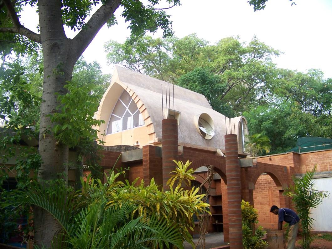Auroville 5.jpg