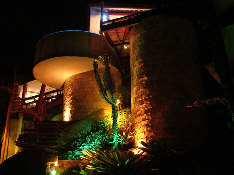 Casa Ricardo Campos 2.jpg