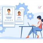 cursos online gratuitos projeto lua
